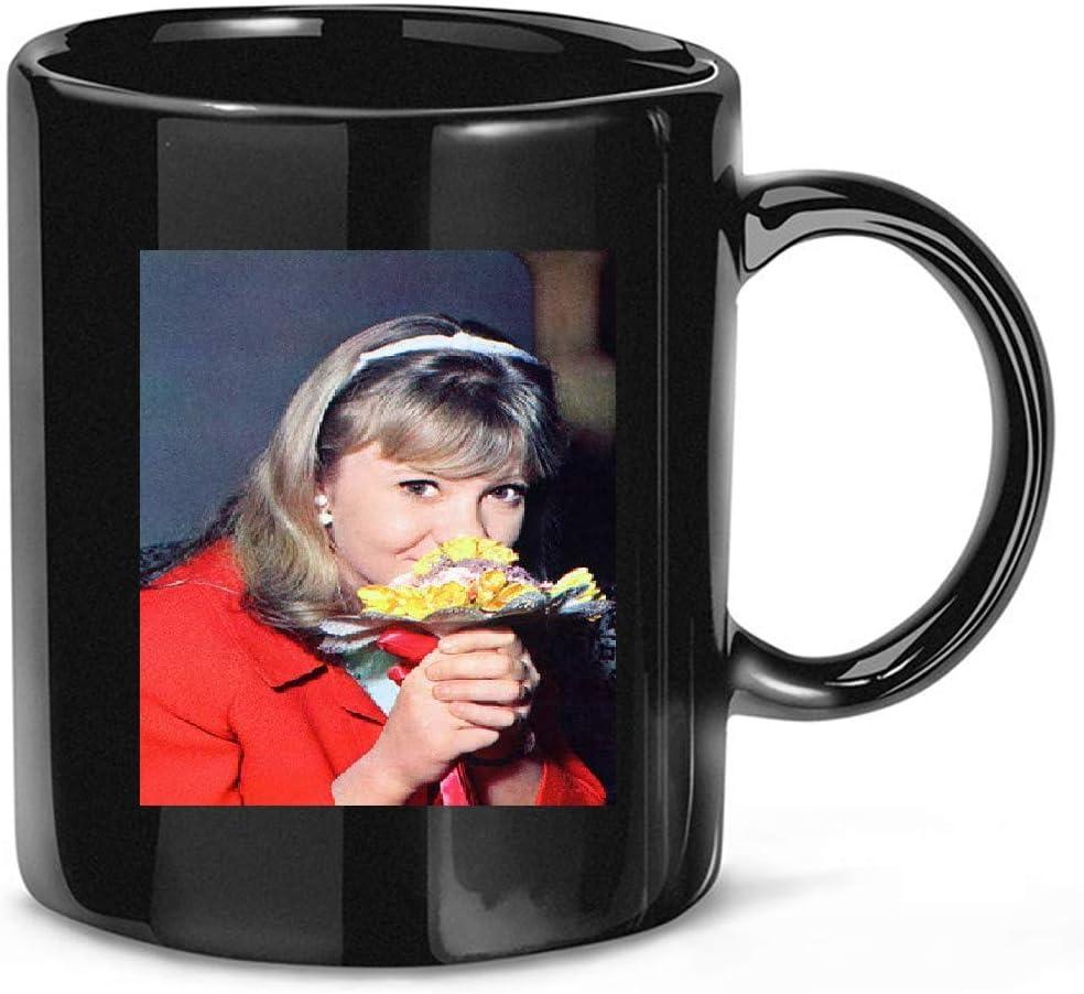 DansTee #Hayley #Mills #Vintage Coffee Mug for Women and Men Tea Cups