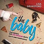 The Baby | Lisa Drakeford
