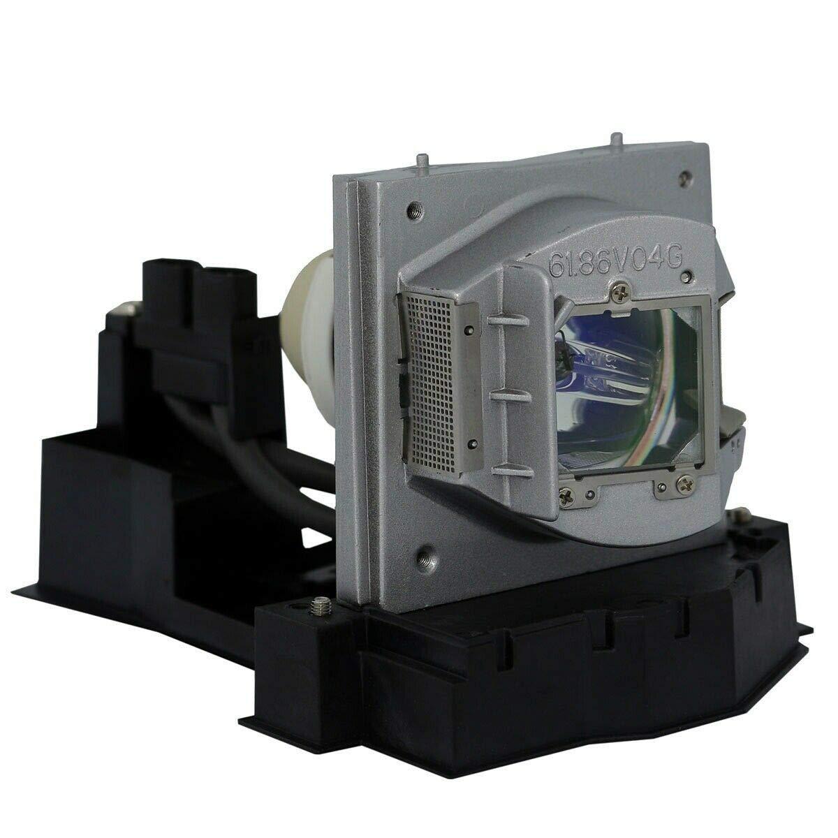 CTLAMP EC.J6200.001 プロフェッショナル 交換用プロジェクターランプ ハウジング付き ACER P5270 / P5280 / P5370Wに対応 B07JYYW51L