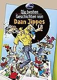 Die besten Geschichten von Daan Jippes