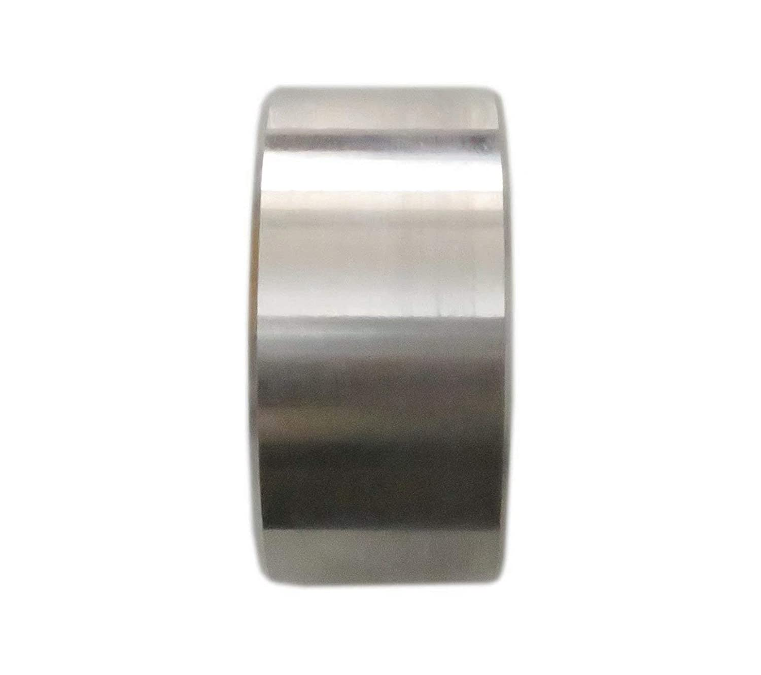 2 NPT Female Weld On Bung Fitting Suitable for Most fluids