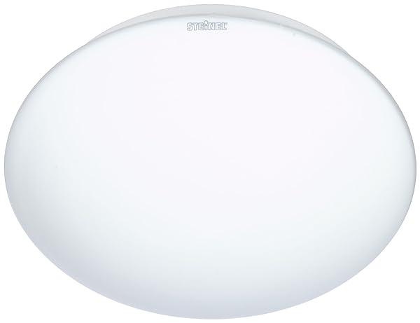 Steinel Rs 16 L - Luminaire Intérieur, Plafonnier Avec Un