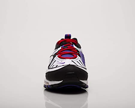 Nike Air MAX 98 Blanc