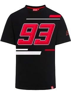 Marc Marquez Camiseta 93: Amazon.es: Deportes y aire libre