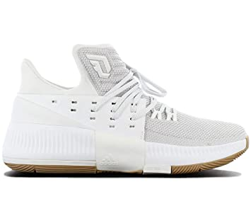 sale retailer efe91 df6f4 adidas Chaussures Dame 3 Legacy