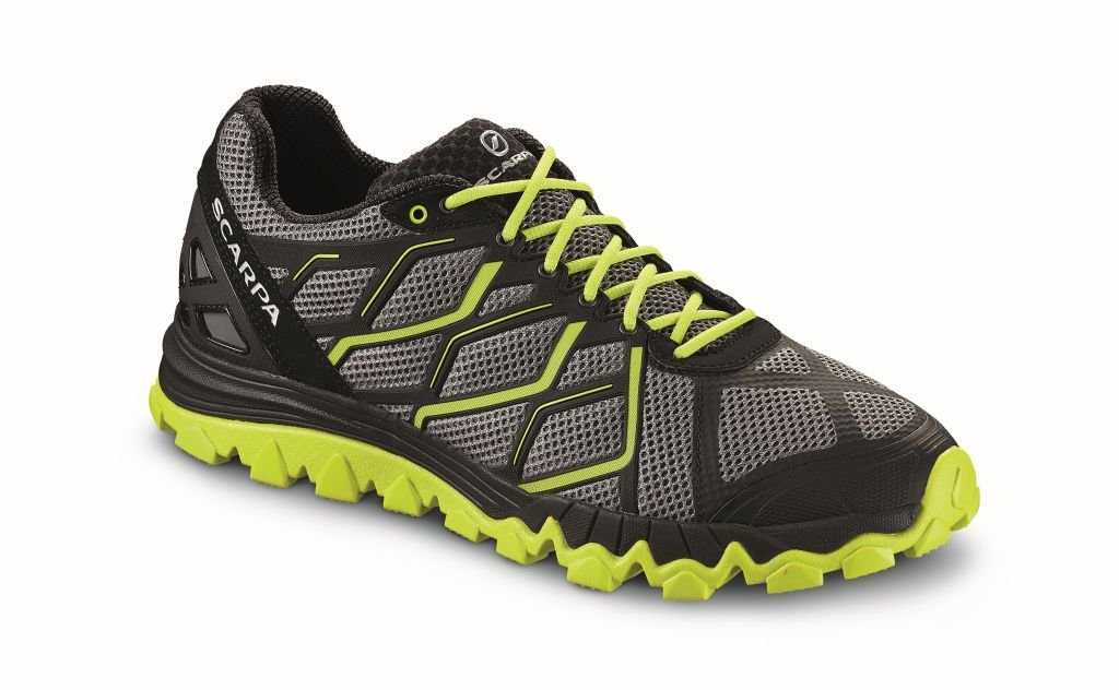 Scarpa Herren Proton Schuhe Schuhe Schuhe Trailrunningschuhe Laufschuhe baa5f1