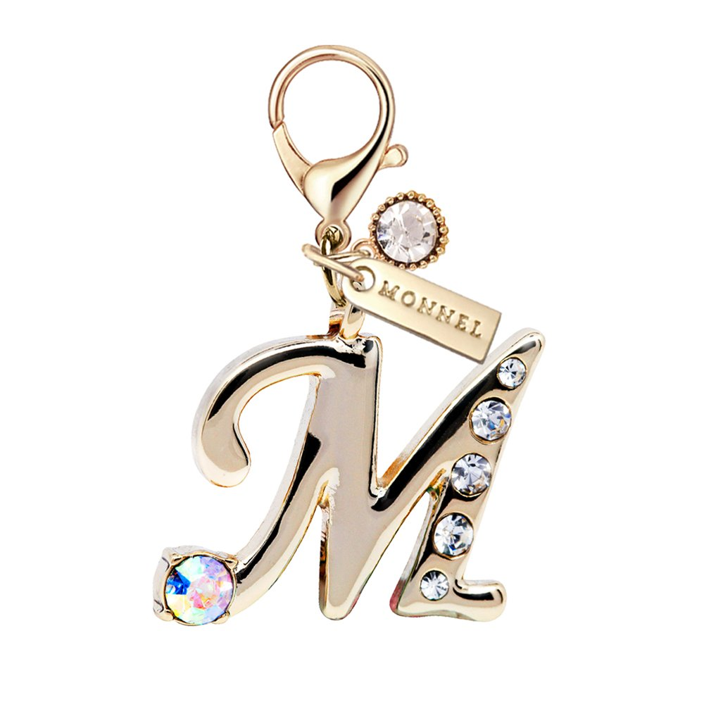 to wear - Alphabet of images m stylish video