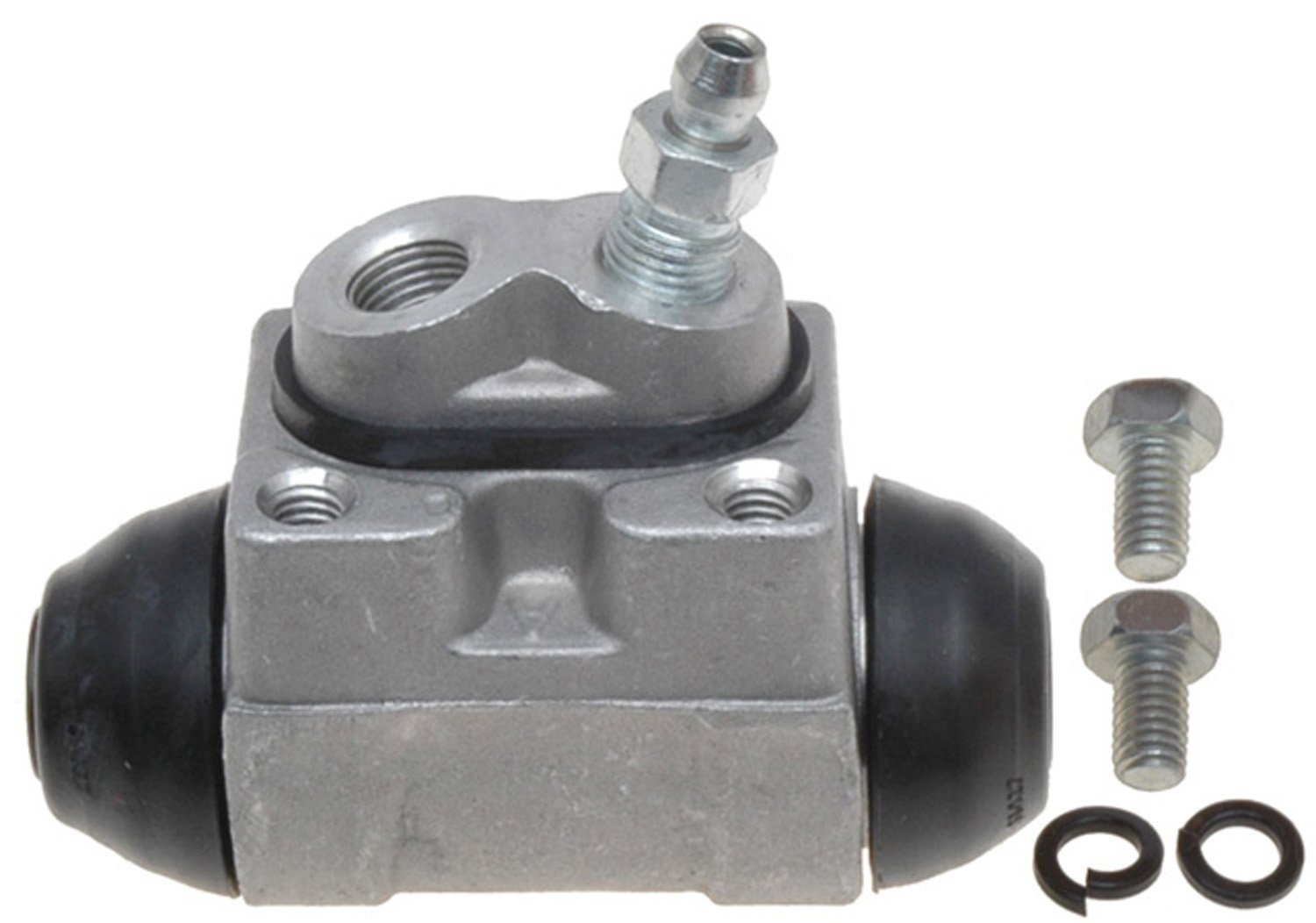 ACDelco 18E1416 Professional Durastop Rear Passenger Side Drum Brake Wheel Cylinder