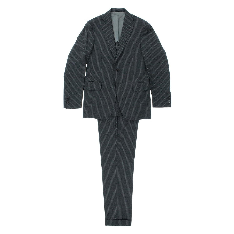 (ボリオリ) BOGLIOLI メンズ スーツ 中古 B07DQRTCDG  -