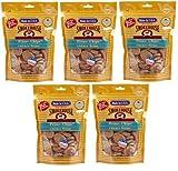Smokehouse USA Prime Chips Chicken 5 lb (5x16oz Bag)