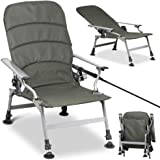 Amazon Com Earth Products Ultimate Outdoor Adjustable