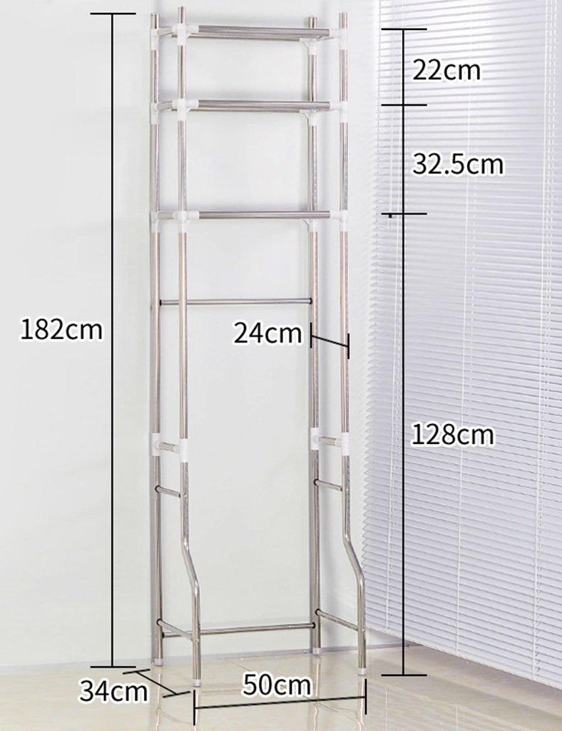 Height 182cm