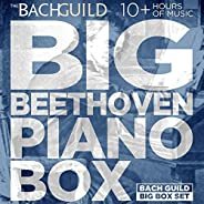 Big Box of Beethoven Piano