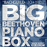 Kyпить Big Box of Beethoven Piano на Amazon.com