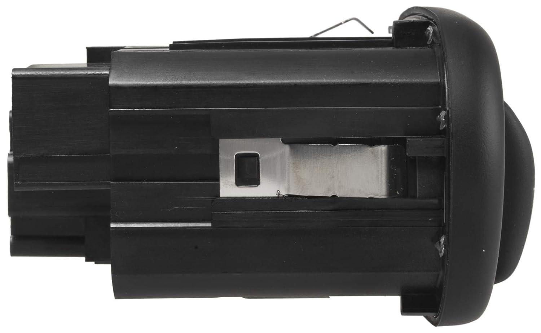 WVE by NTK 1S2865 Headlight Switch