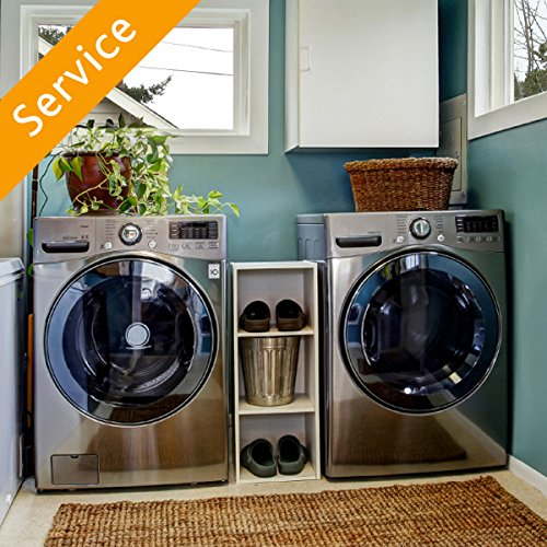 washing-machine-replacement-washing-machine-only