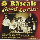 Good Lovin & Other Hits