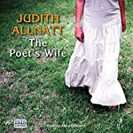 The Poet's Wife   Judith Allnatt