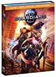 Guardians [Blu-ray]