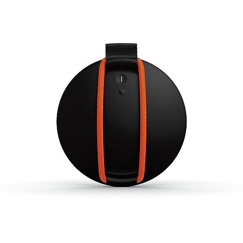 Der beste tragbare Bluetooth Lautsprecher