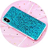 Best Cable And Case I6 Cases - Case for iPhone 6 6S Case Silicon Bling Review