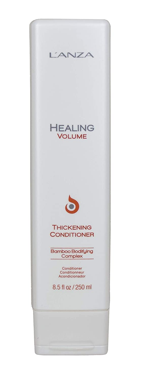 L'ANZA Healing Volume Thickening Conditioner