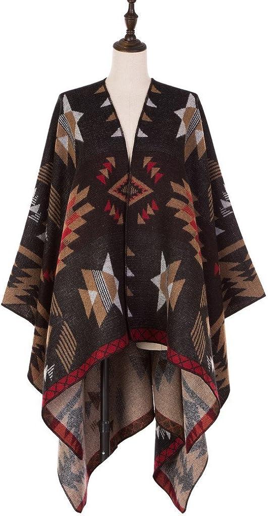 EUty Women's Large Blanket...