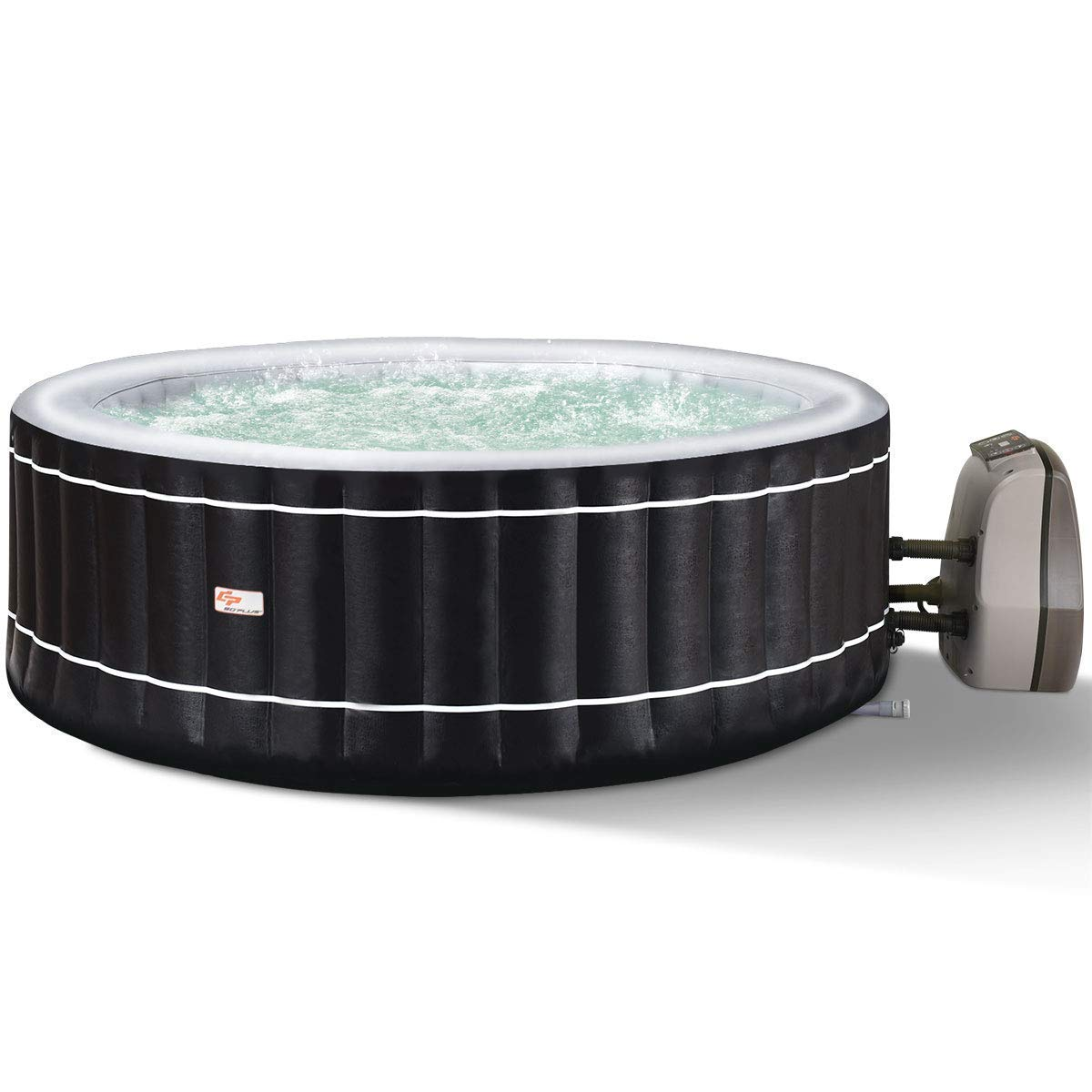 Best Hot Tubs 5