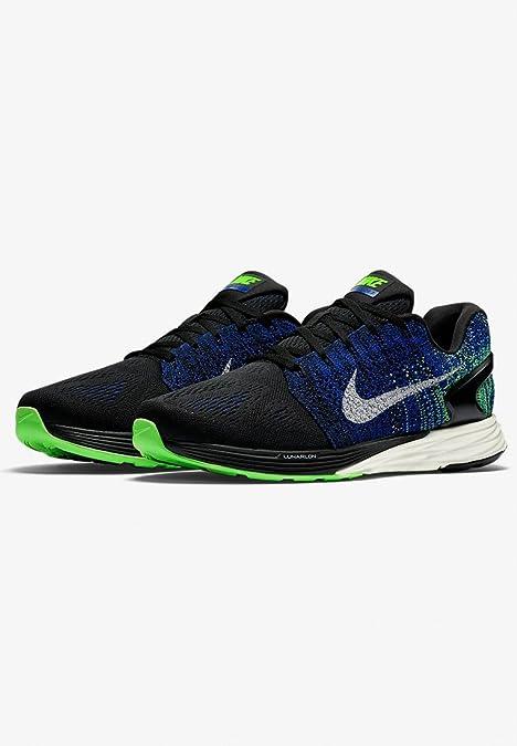 Nike Air Max femmes horizon de **Rare Athletics West Edition