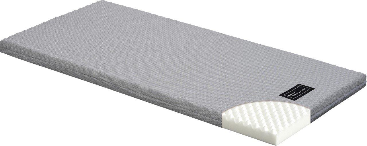 パラマウントベッド 電動ベッド用 マットレス 単品 INTIME 1000シリーズ RM-E (カルムライト(厚さ8cm幅91cm×長さ191cm)) B073F445YS  カルムライト(厚さ8cm幅91cm×長さ191cm)