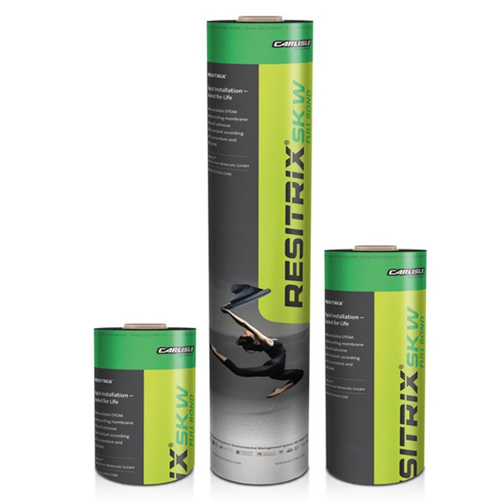 Favorit Resitrix SK W Full Bond (1000mm x 10m): Amazon.de: Baumarkt KV38