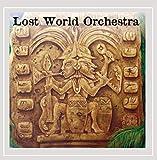 Lost World Orchestra by Lost World Orchestra (2013-05-04)