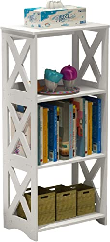Deal of the week: Rerii Bookcase Modern Bookcase