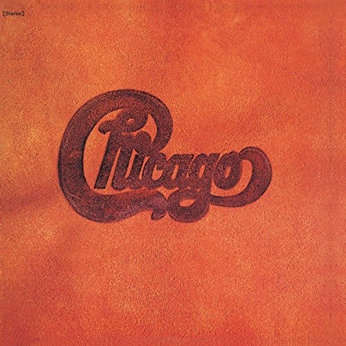 Live In Japan (2CD) - Stores Chicago In