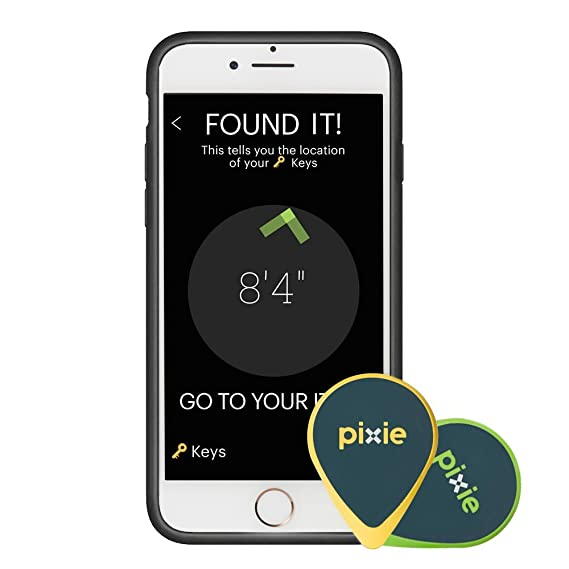 cell phone monitoring for iphone 6 Plus