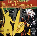 : Llembe: Honoring Shaka Zulu