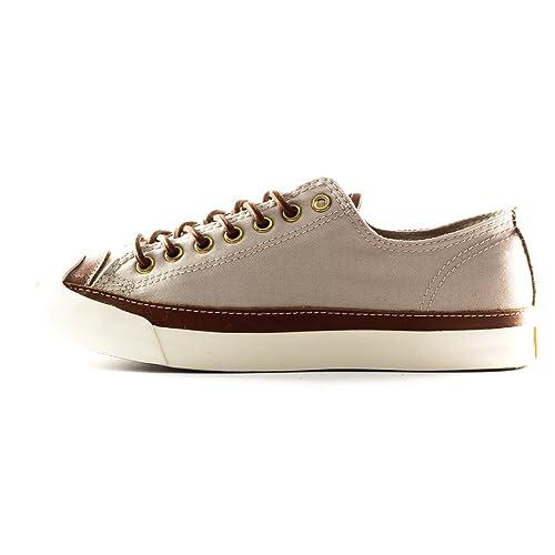 f34ff34ff9f Vans Breton OTW Mens Boots UK Sizes 6.5 7.5 8.5 9.5 QE253P: Amazon ...