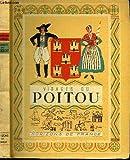 img - for Visages du poitou book / textbook / text book
