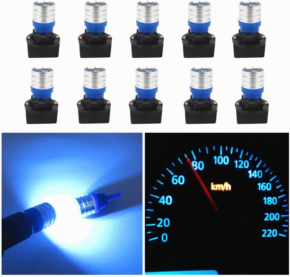 Auto Meter 4416 Ultra-Lite Electric Fuel Level Gauge