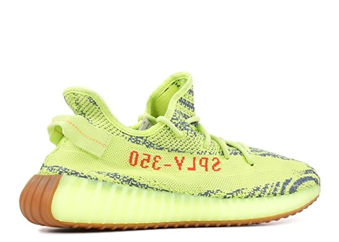 abce63a27d42b authentic yeezy boost 350 green ohio f4c1e 01b54