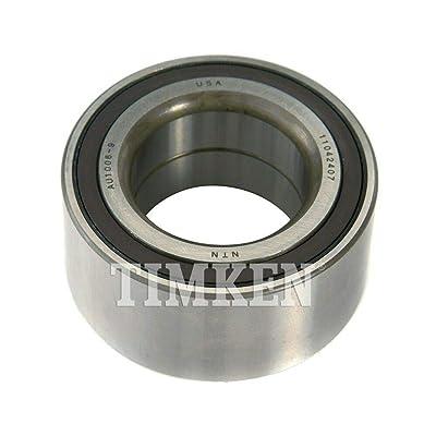 Timken WB000056 Wheel Bearing: Automotive