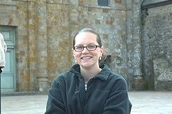 Nicole Ciacchella