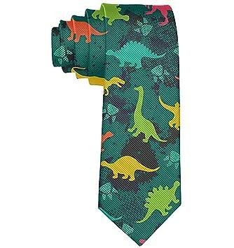 Conjunto de dinosaurio animal de moda casual para hombres Conjunto ...