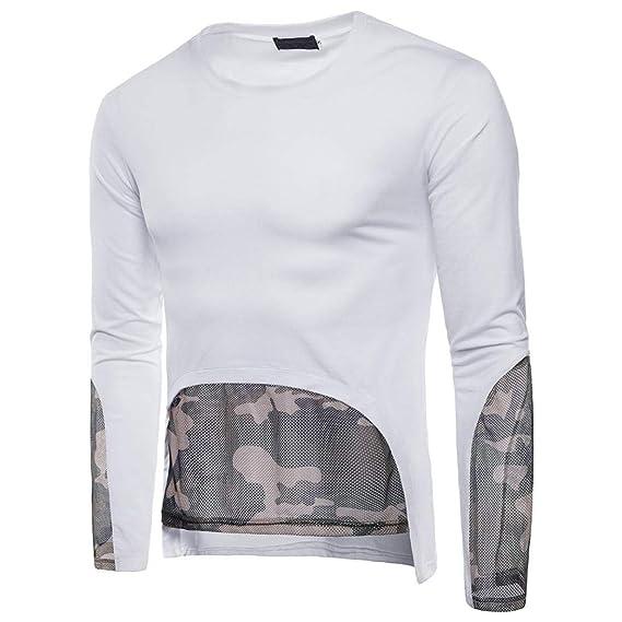 BBestseller Hombres Otoño Camisetas De Manga Larga Varsity Rayas Encapuchado Camisa De Entrenamiento Sudaderas con Capucha