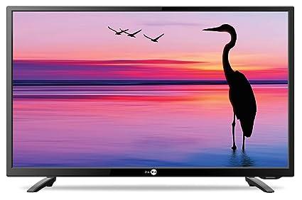 Beste Daiwa 80 cm HD Ready LED TV D32A10: Amazon.in: Electronics QI-82