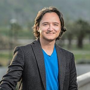 Juan Pablo Rozas