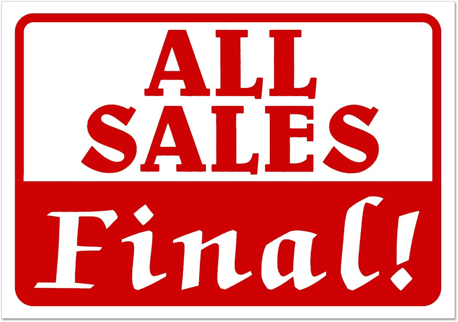 Amazon.com: Todas Las Ventas Final. Signo Business tienda de ...