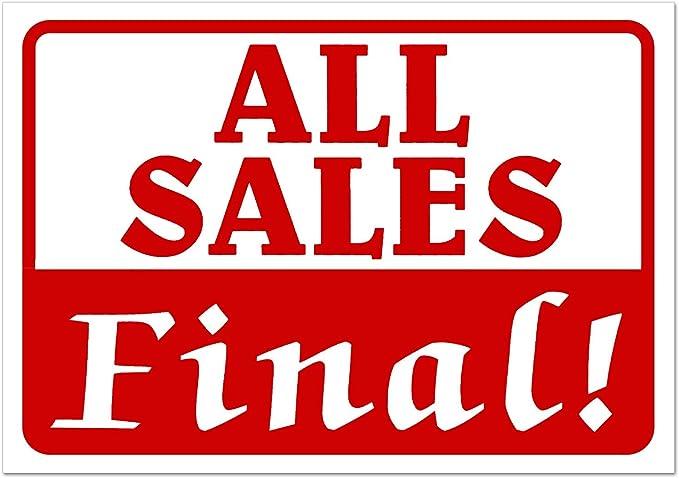 Amazon.com: Todas Las Ventas Final. Signo Business tienda de ...