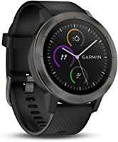 Save up to 40% on select Garmin Smartwatches