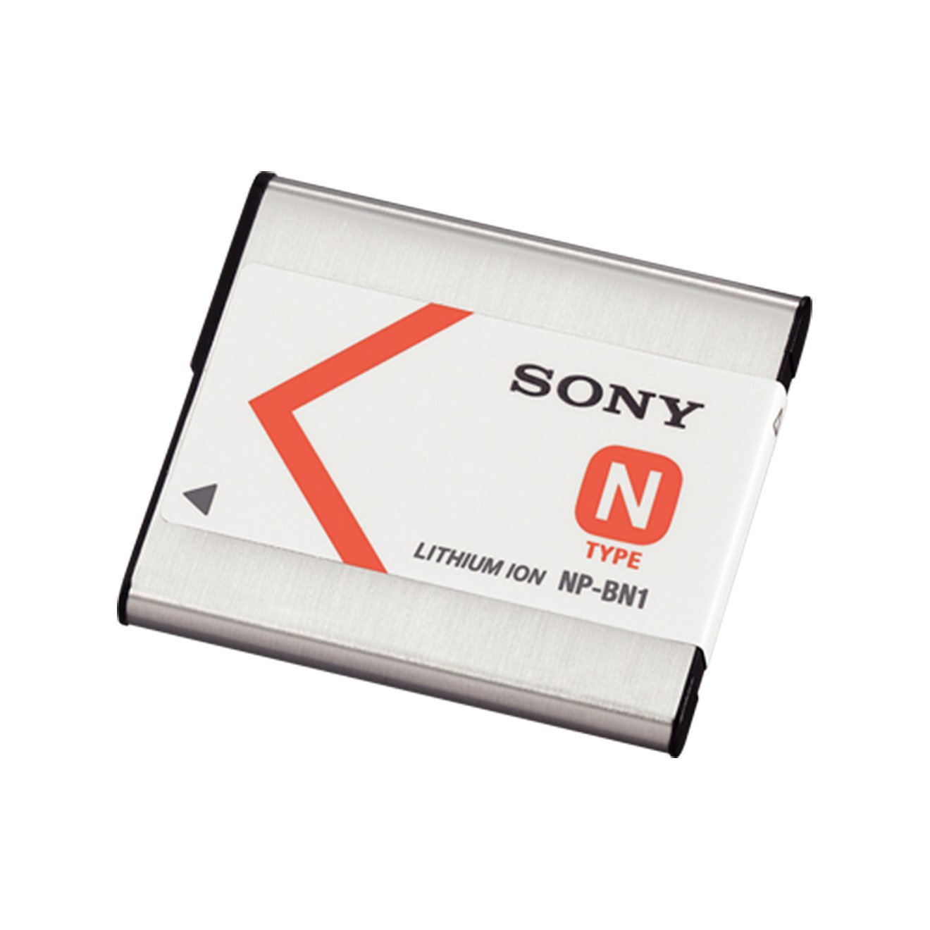 Discover the bn1 rechargeable battery from sony & explore all the batteries & chargers features. 946. Facebook · twitter · where to buy.